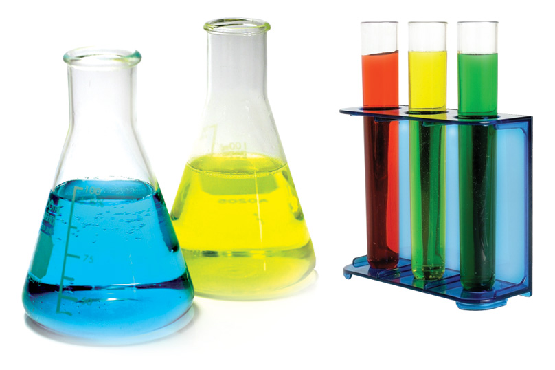 sop spill Labs must have written standard operating procedures (sops) when laboratory work involves the use of hazardous chemicals or physical hazards all lab personnel, who perform hazardous operations, need to document that they have read and understand all sops relevant to their research.