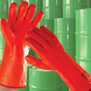 Zaštitne rukavice Flamingo