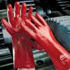 Zaštitne rukavice Redstart