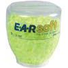 EAR Soft container