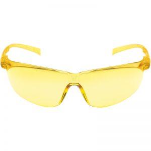 3M  Tora  žute