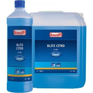 Blitz Citro G 481