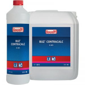 Buz Contracalc G 461
