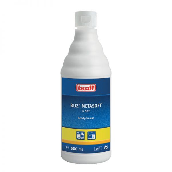 Buz Metasoft G 507