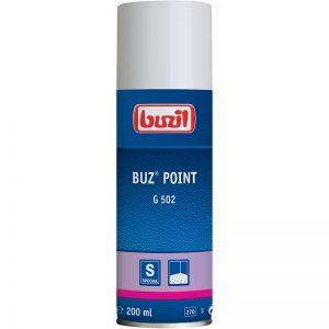 Buz Point G 502