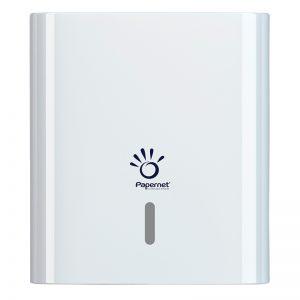 Dispenzer za C/V složive ubruse 406713