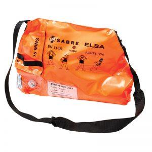 Elsa 15 minuta standardna vreća