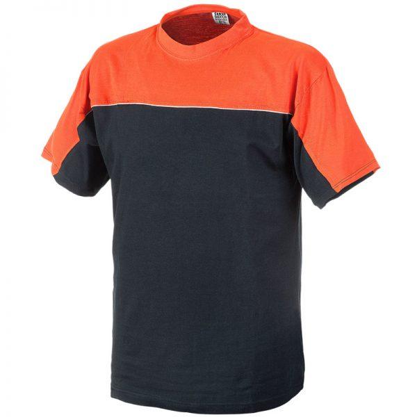 Emerton majica