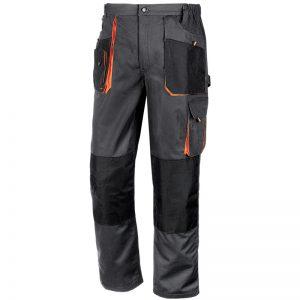 Emerton pantalone