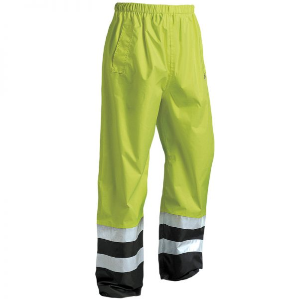 Epping pantalone
