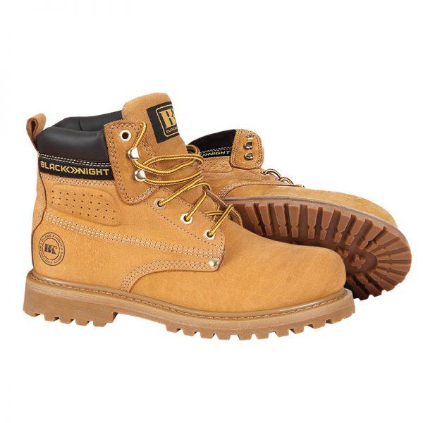 Farmer cipele