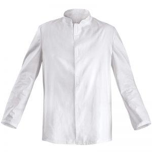 HACCP bluza muška