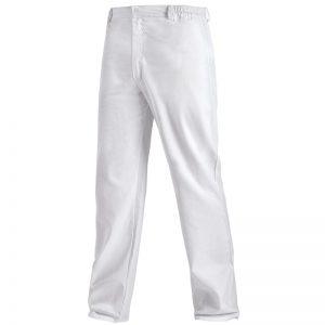 HACCP pantalone muške