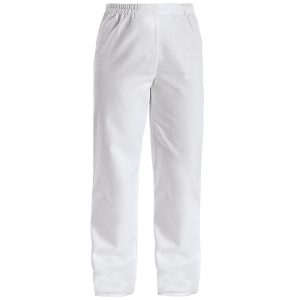 HACCP pantalone ženske