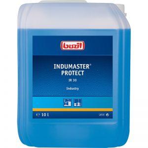 Indumaster Protect IR 30