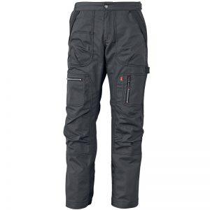 Jels pantalone