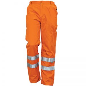 Koros pantalone