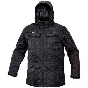 Olza zimska jakna