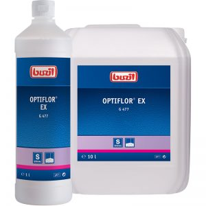 Optiflor Ex G 477