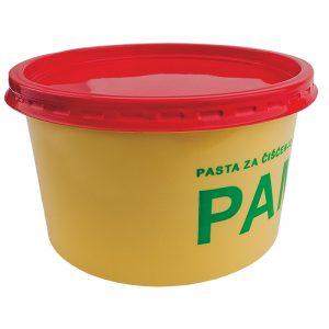 PANOL PASTA