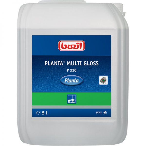 Planta Multi Gloss P 320