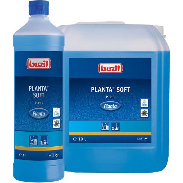 Planta Soft P 313