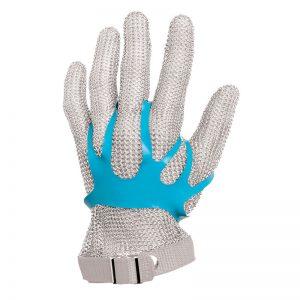 Steznik za mesarske rukavice