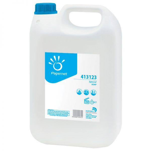 Tečni sapun 413123