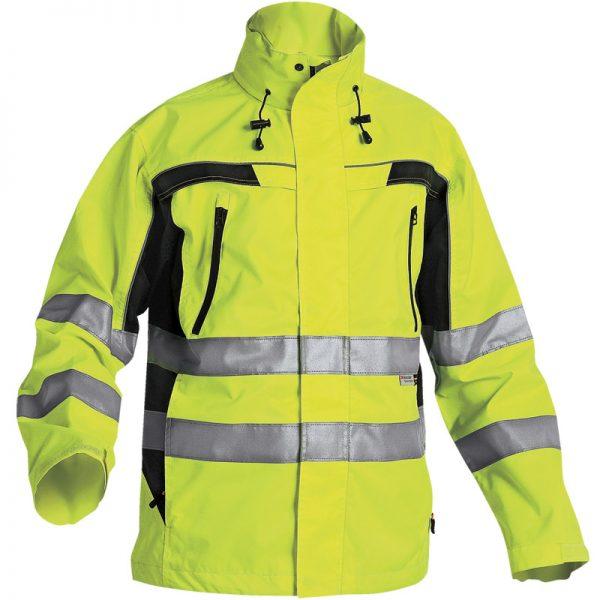 Ticino jakna