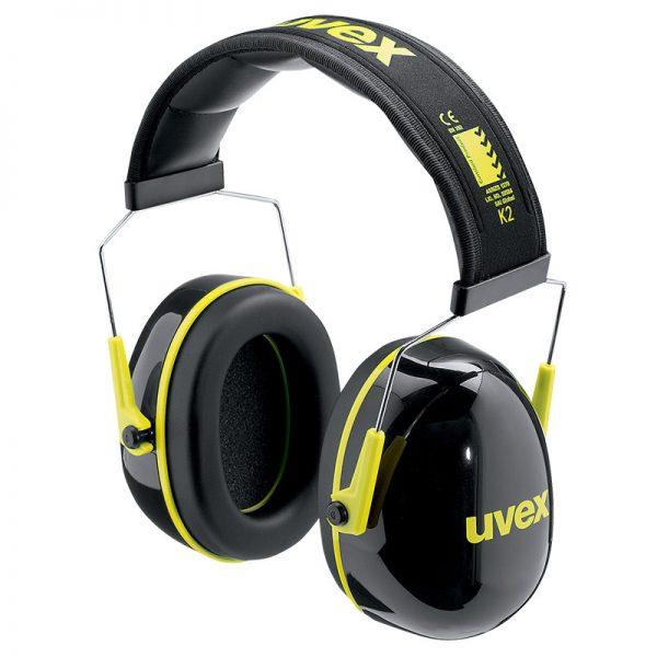 uvex K2