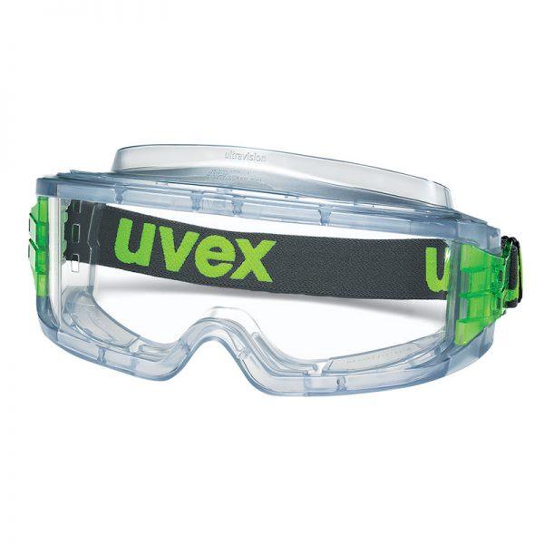 uvex Ultravision 9301.714