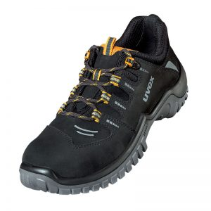 Plitke cipele UVEX Motion Sport 6955.8 S2 SRC