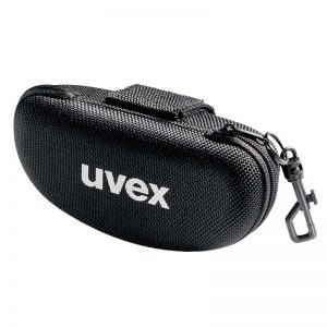 uvex torbica za naočare