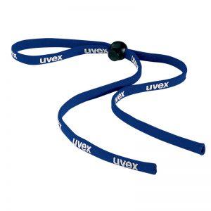 uvex traka za naočare