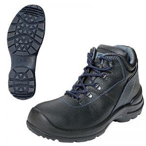 a87a10db7d6 Footwear – Page 21 – Albo – Zaštitna i radna odeća – Zaštitna obuća ...