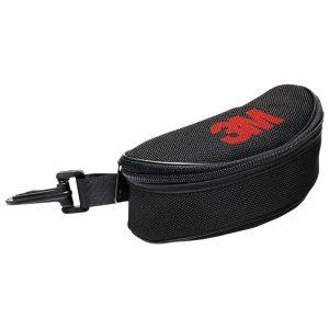3M  torbica za naočare