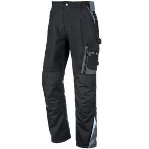 Allyn pantalone