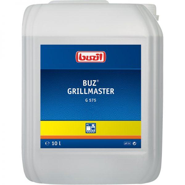 Buz Grillmaster G 575