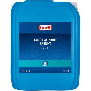 Buz Laundry Bright L 832