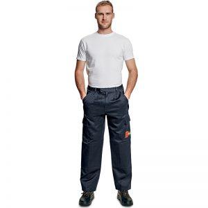 Coen pantalone