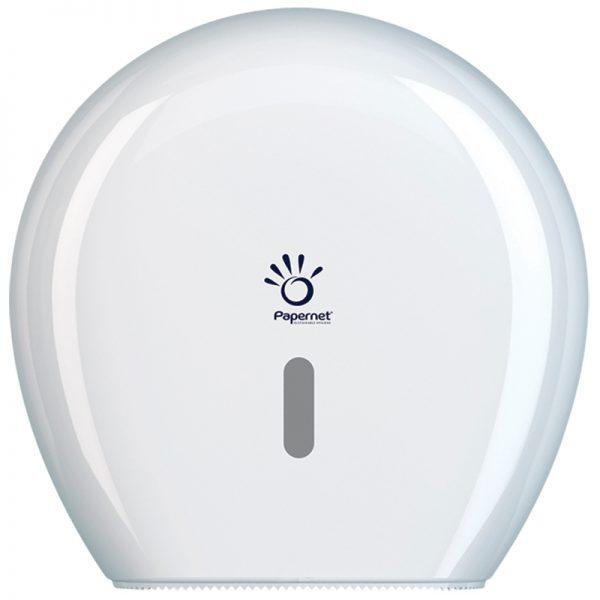 Dispenzer za mini jumbo toalet rolne 406717