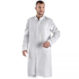 HACCP mantil muški