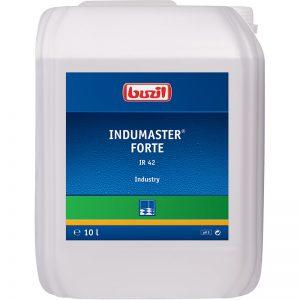 Indumaster Forte IR 42