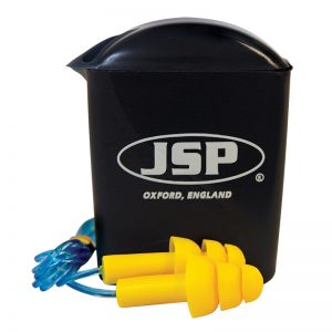 JSP Maxifit Pro
