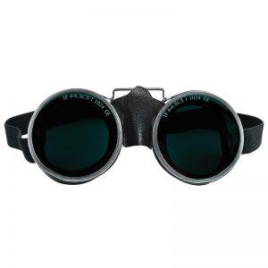 Naočare za zavarivače