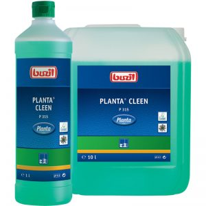 Planta Cleen P 315