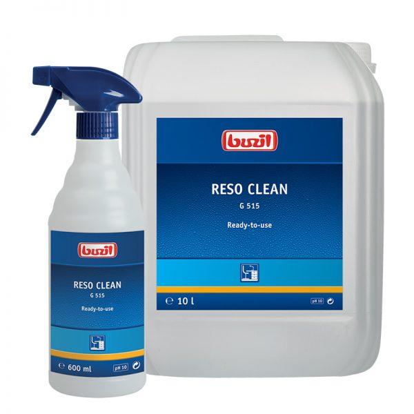 Reso Clean G 515