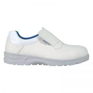 Talos white O2 SRC FO