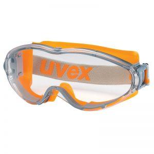 uvex Ultrasonic 9302.245