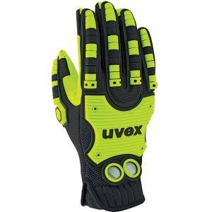 uvex Impact 100